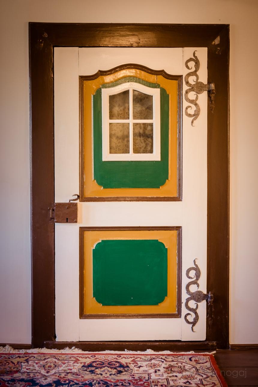 Dom podcieniowy w Żuławkach (16)