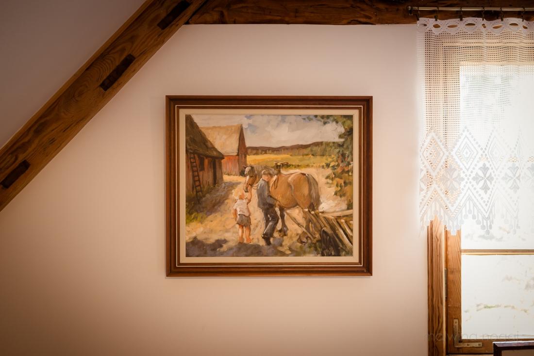 Dom podcieniowy w Żuławkach (18)