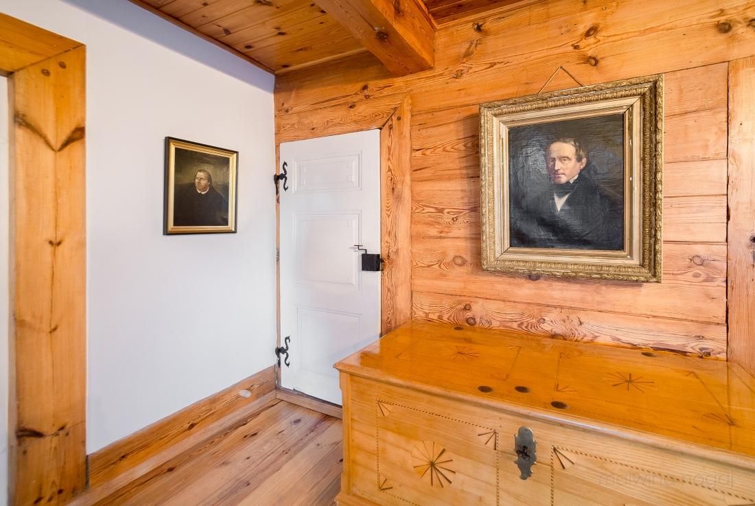 Dom podcieniowy w Żuławkach (25)