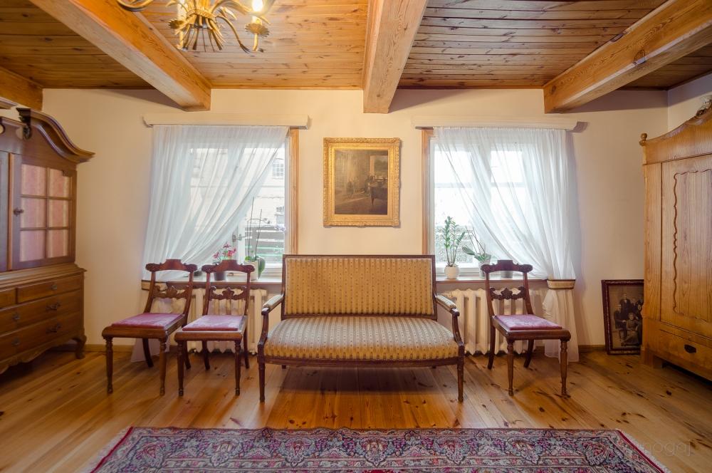 Dom podcieniowy w Żuławkach (27)