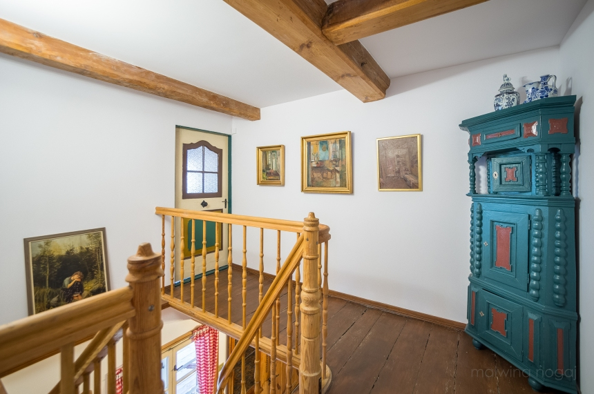 Dom podcieniowy w Żuławkach (28)