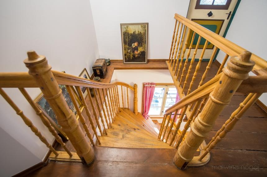 Dom podcieniowy w Żuławkach (30)