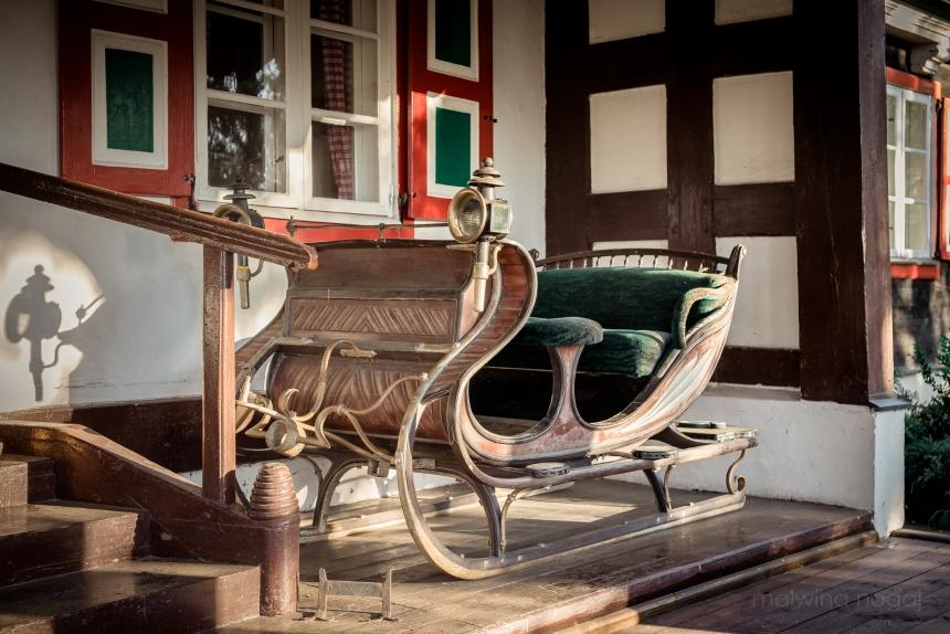 Dom podcieniowy w Żuławkach (5)