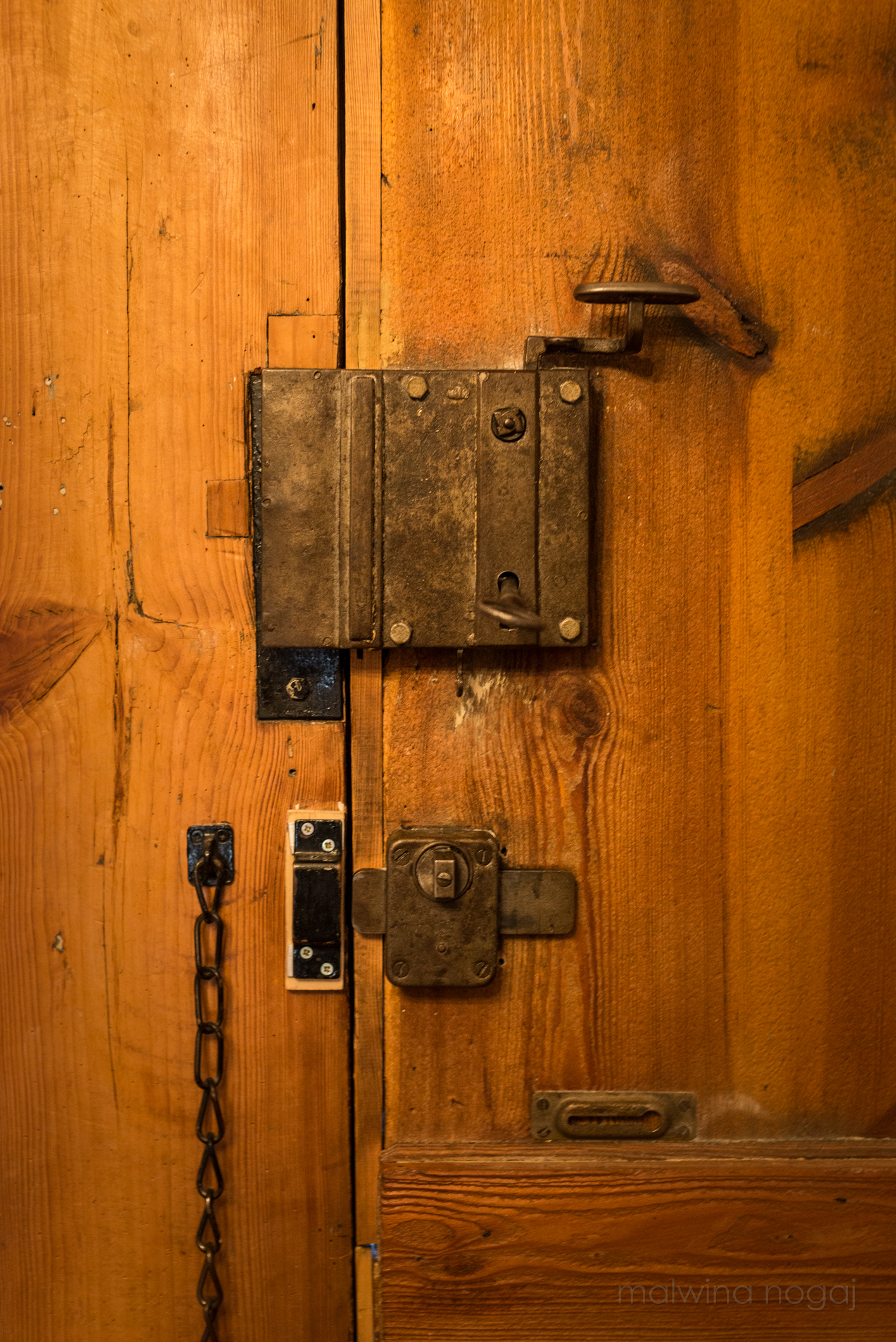 Dom podcieniowy w Żuławkach (6)