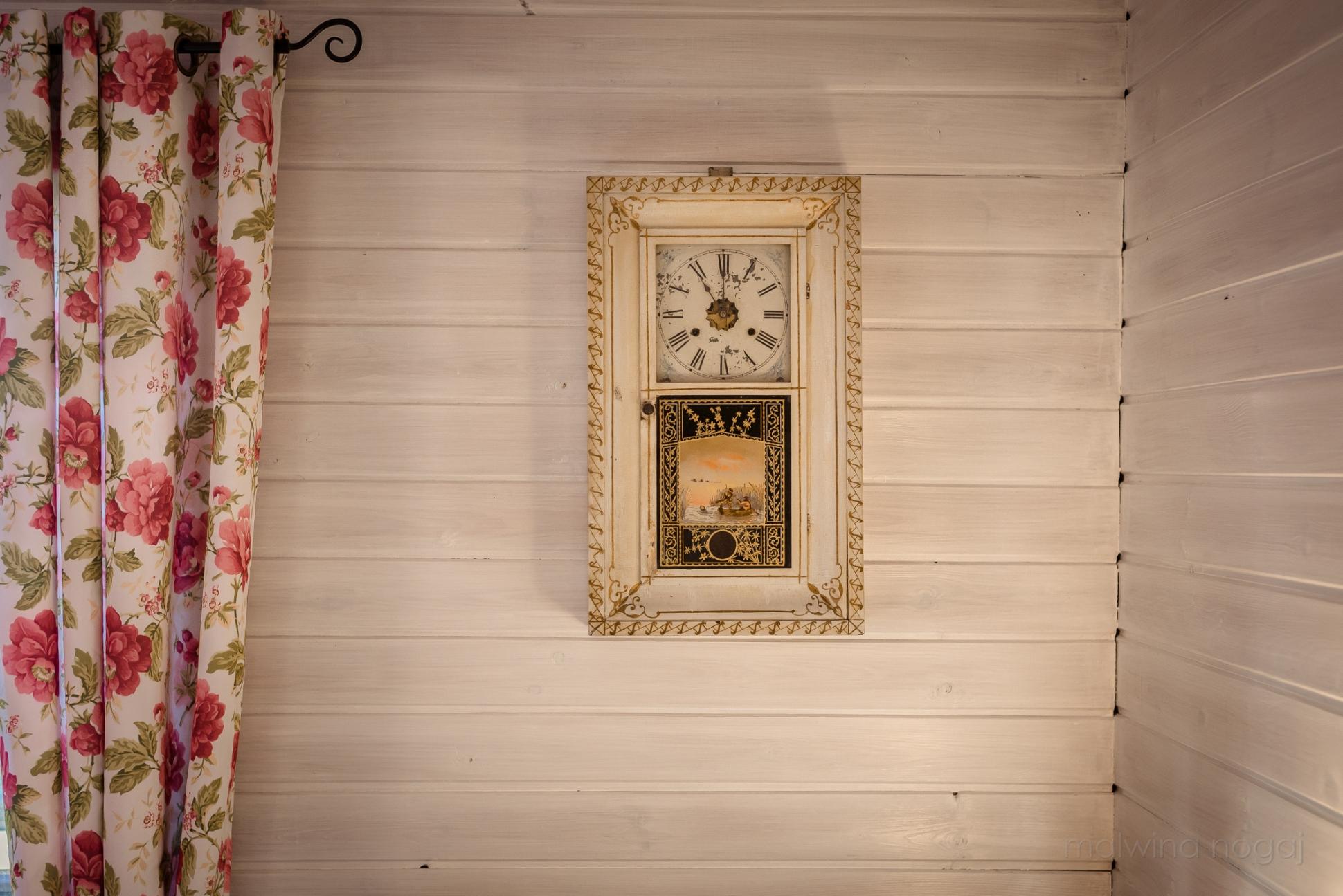 Dom podcieniowy w Żuławkach (9)