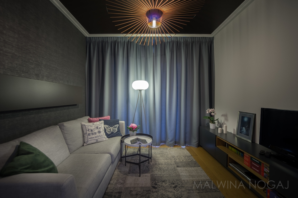 Fotografia Wnętrz i Home staging Malwina Nogaj (18)