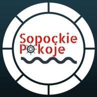 SOPOCKIE POKOJE