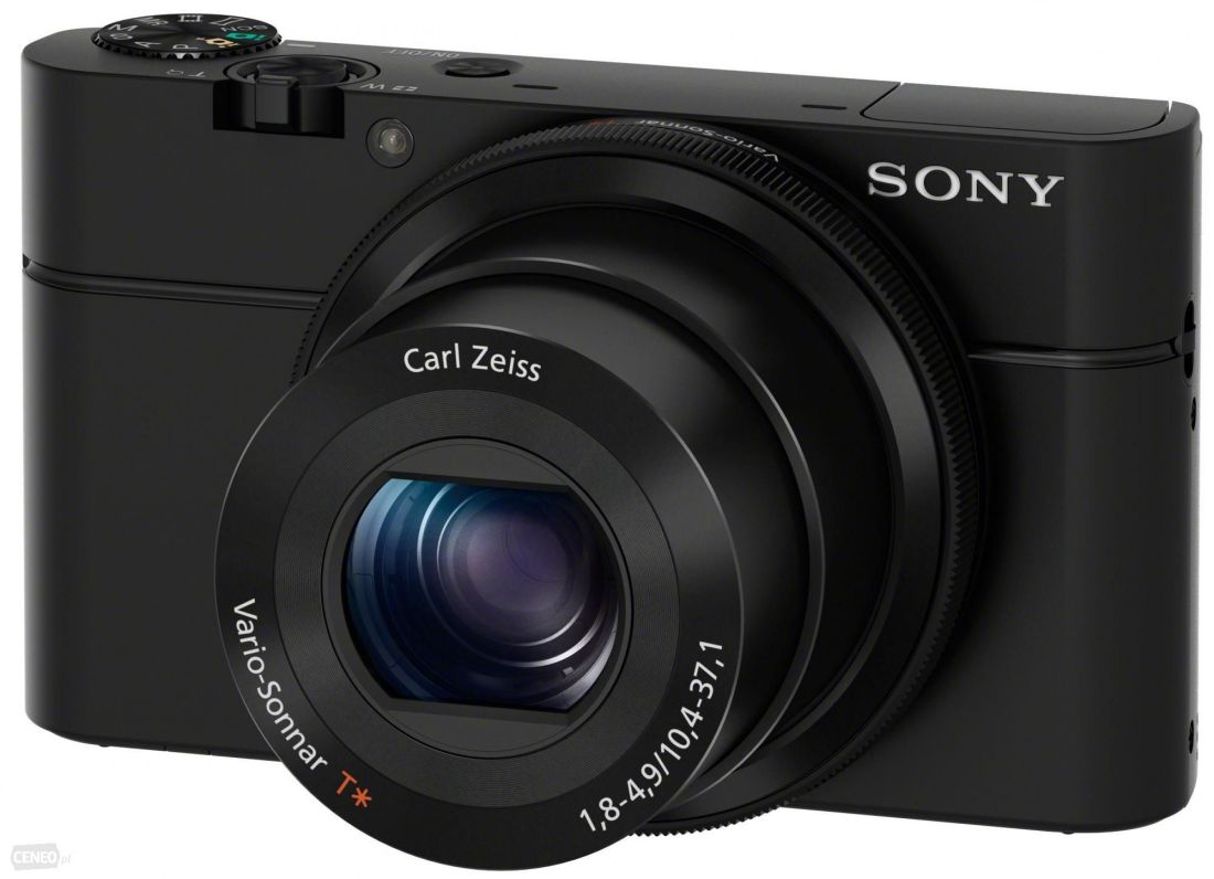 i-sony-cyber-shot-dsc-rx100-czarny