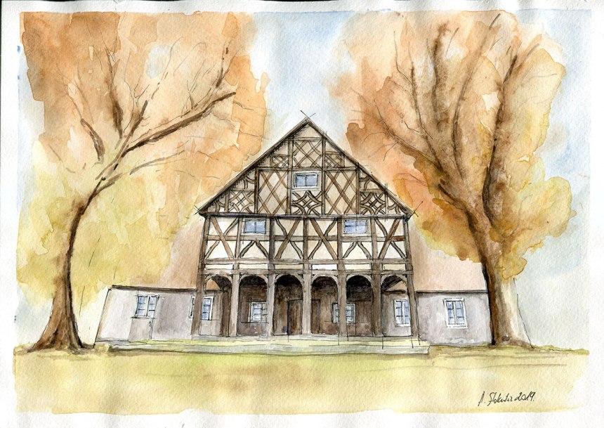 akwarela---dom-podcieniowy---maly-2019