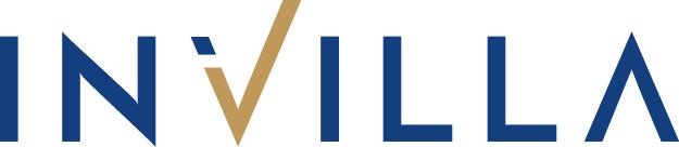 Invilla_logo_cmyk