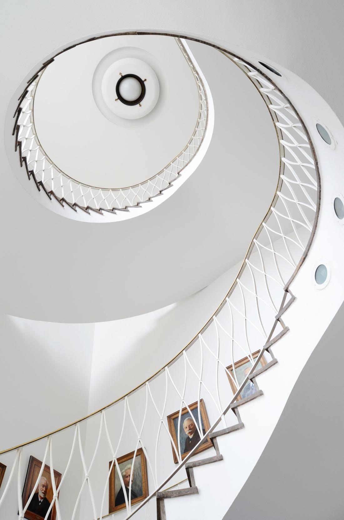 spiral-4059473_1920