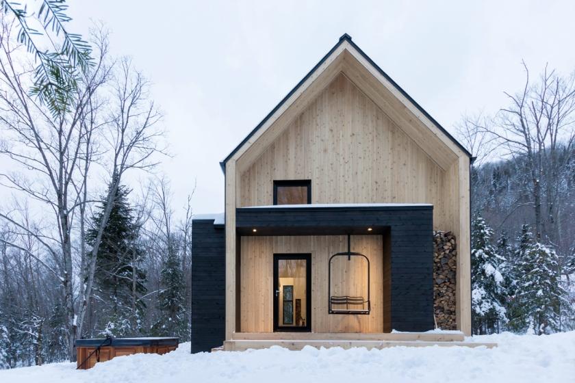 1_Ville-Boréale_CARGO-Architecture_Inspirationist