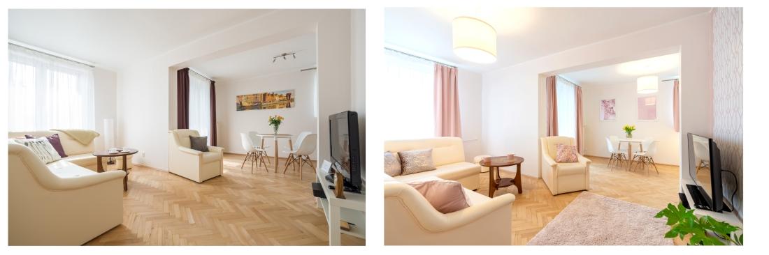 Fotografia wnętrz i home staging Malwina Nogaj (1)