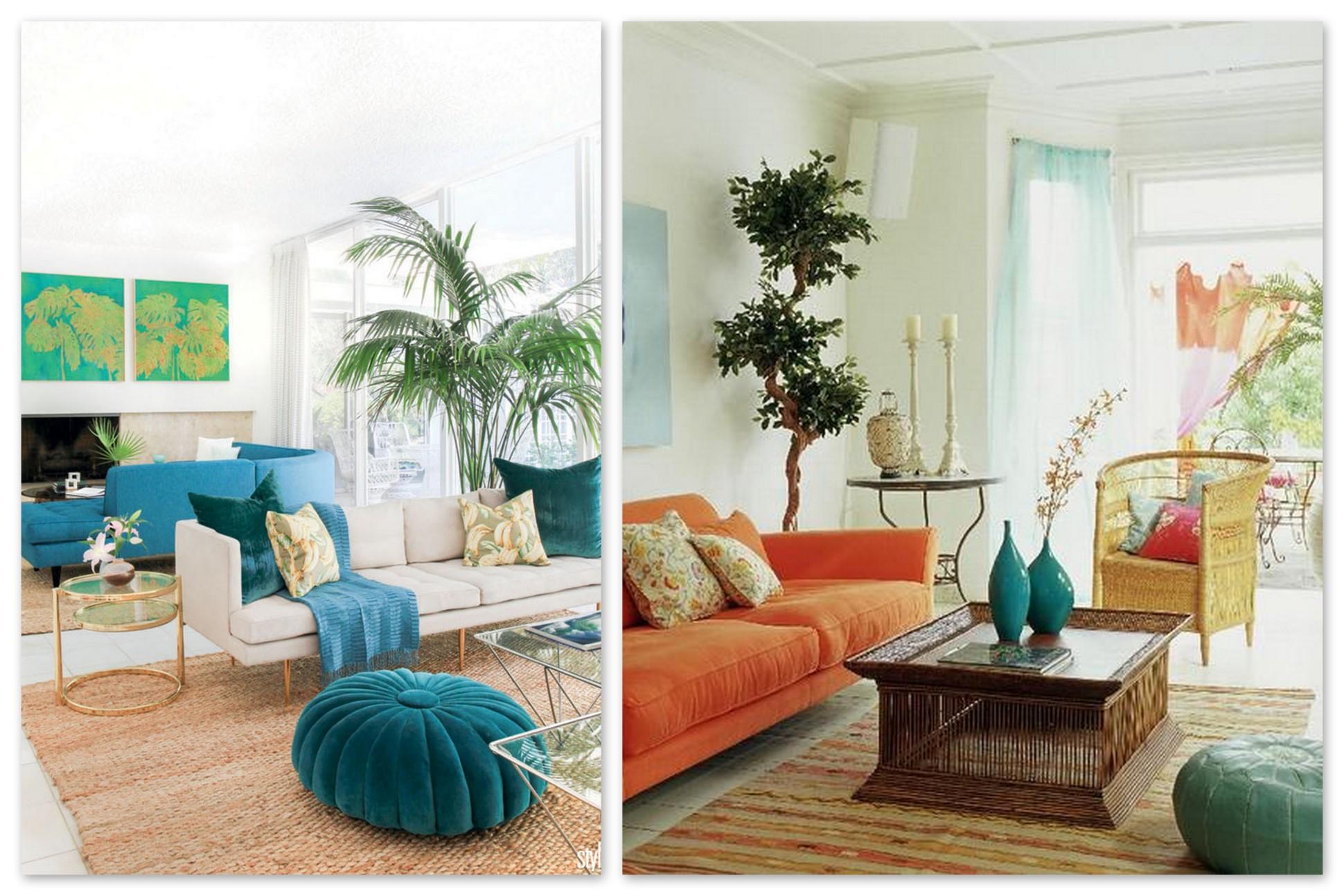 Palm springs1