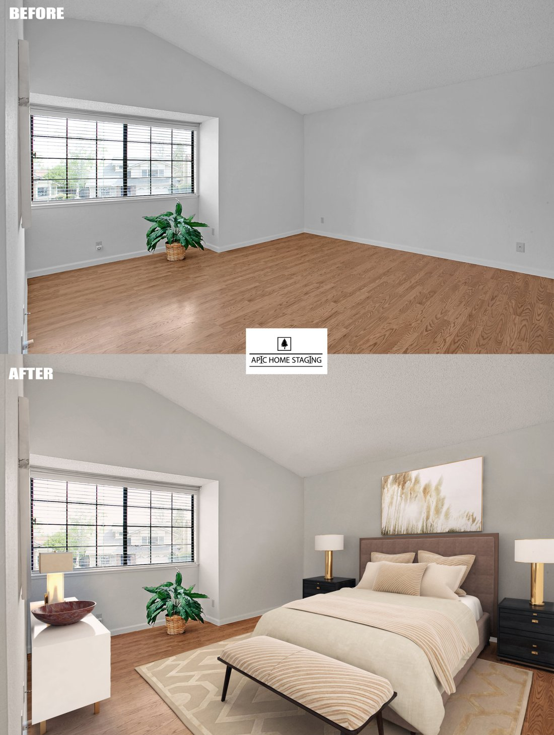 apic+home+staging